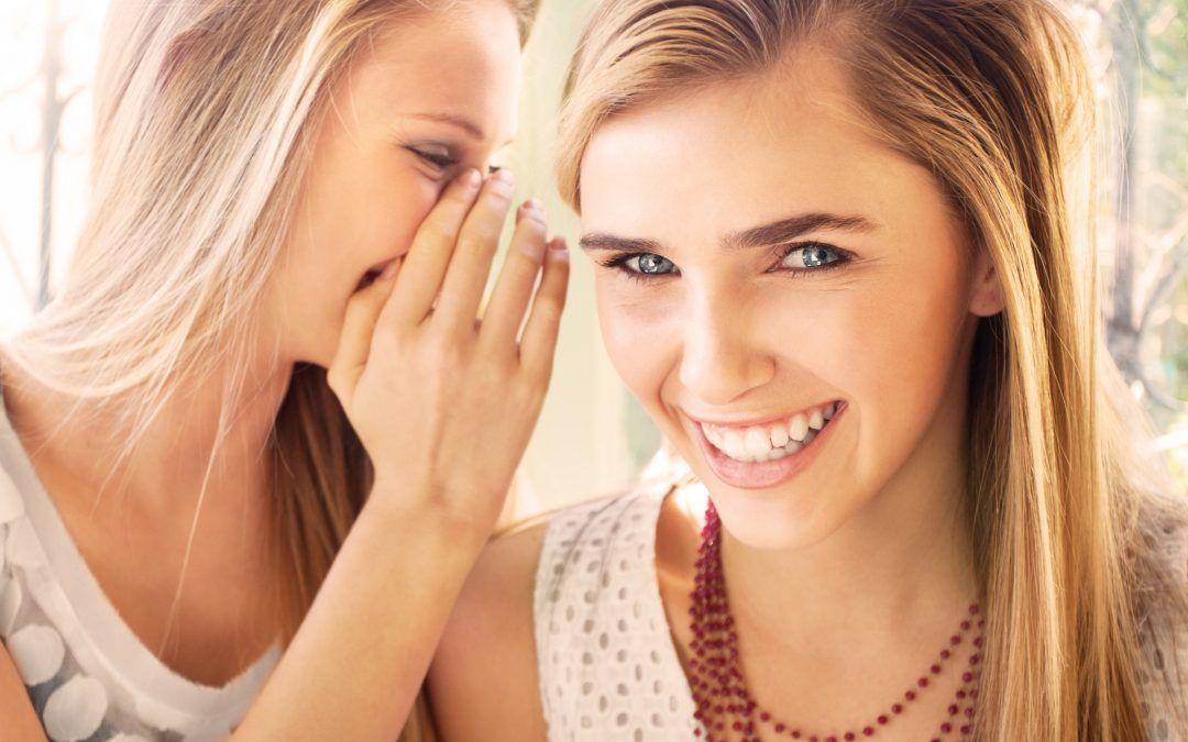 3 secretos para hablar bien en público de forma natural