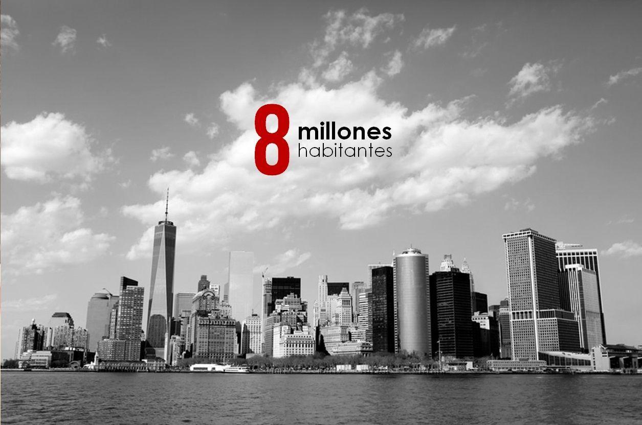 8millones