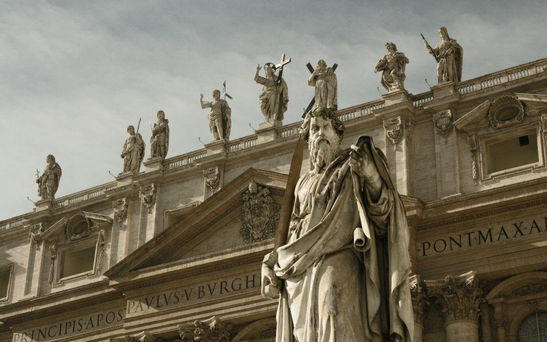 Ethos, Pathos, Logos. La retórica de Aristóteles para persuadir