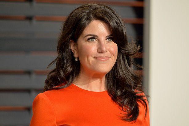 Monica Lewinsky ha vuelto. El precio de la vergüenza