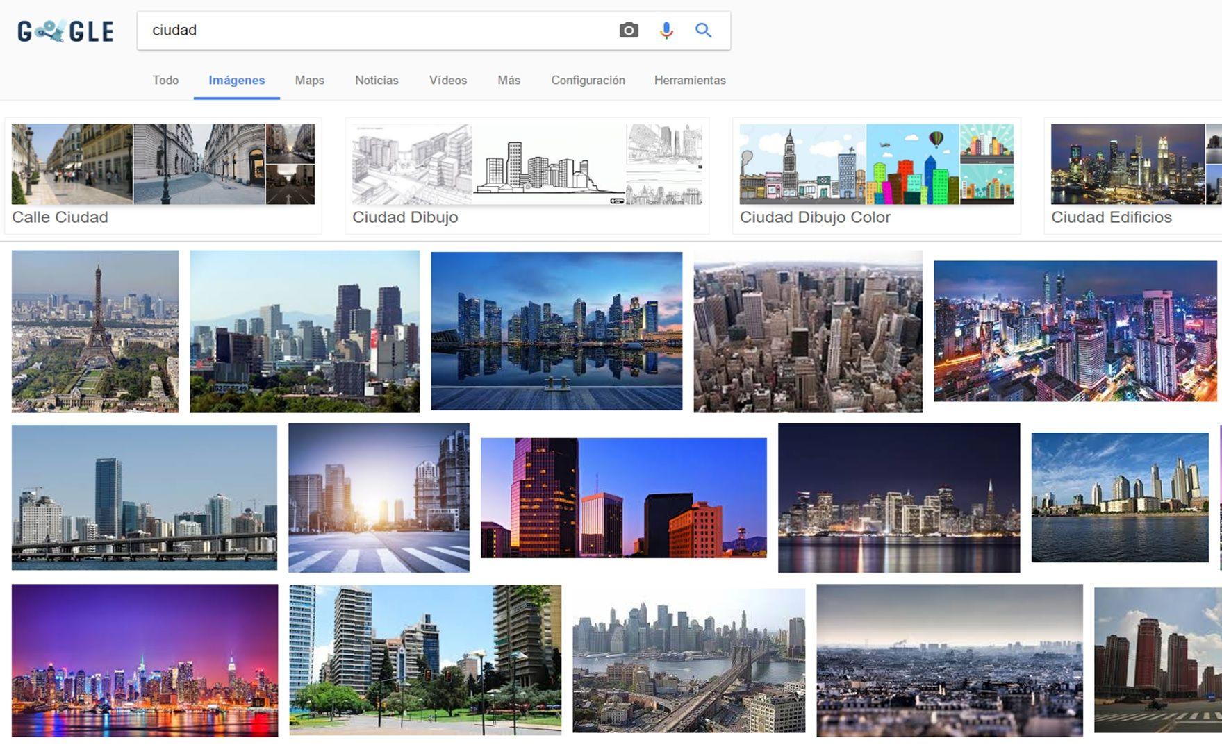 buscar-imagenes-google
