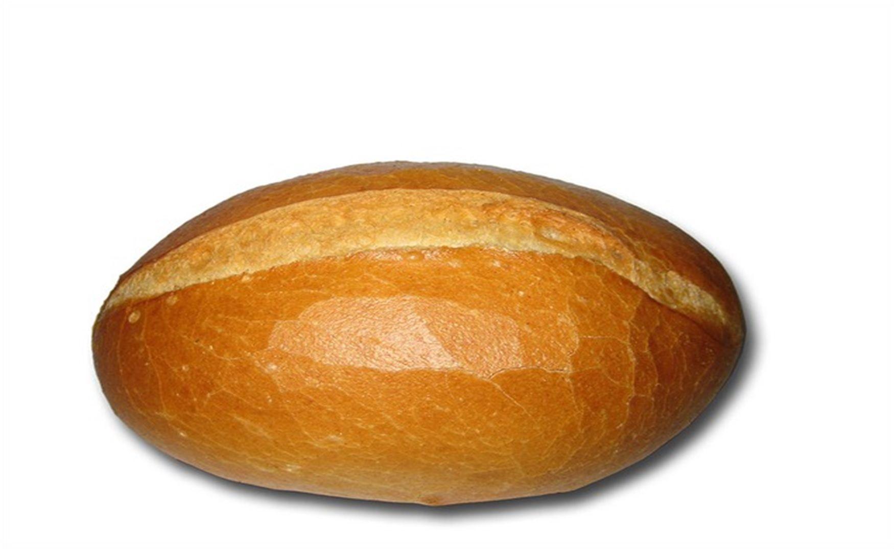 pan-cutre