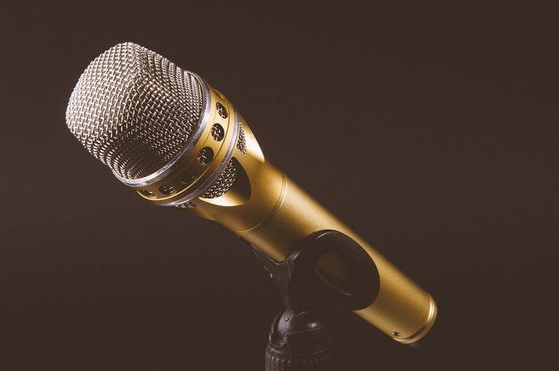 10 consejos para hablar mejor en público