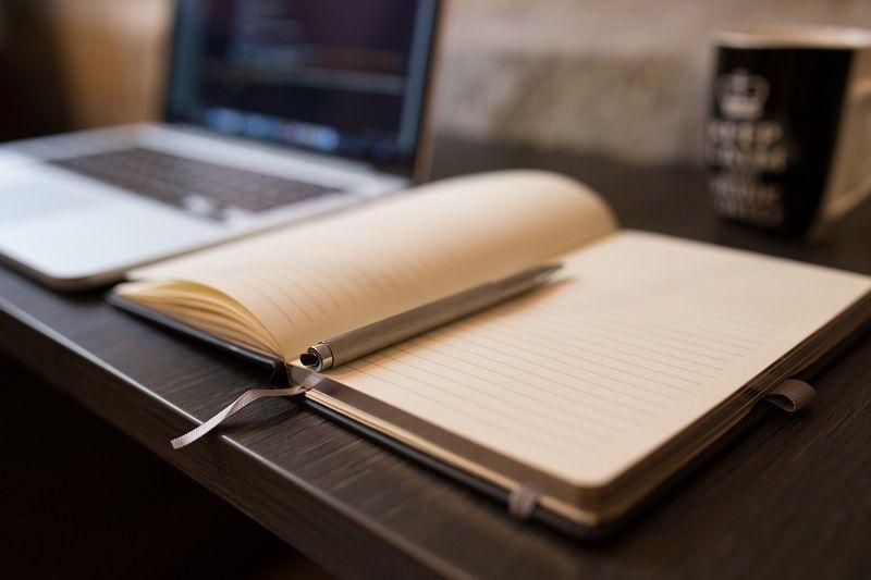 Cómo hacer un storytelling