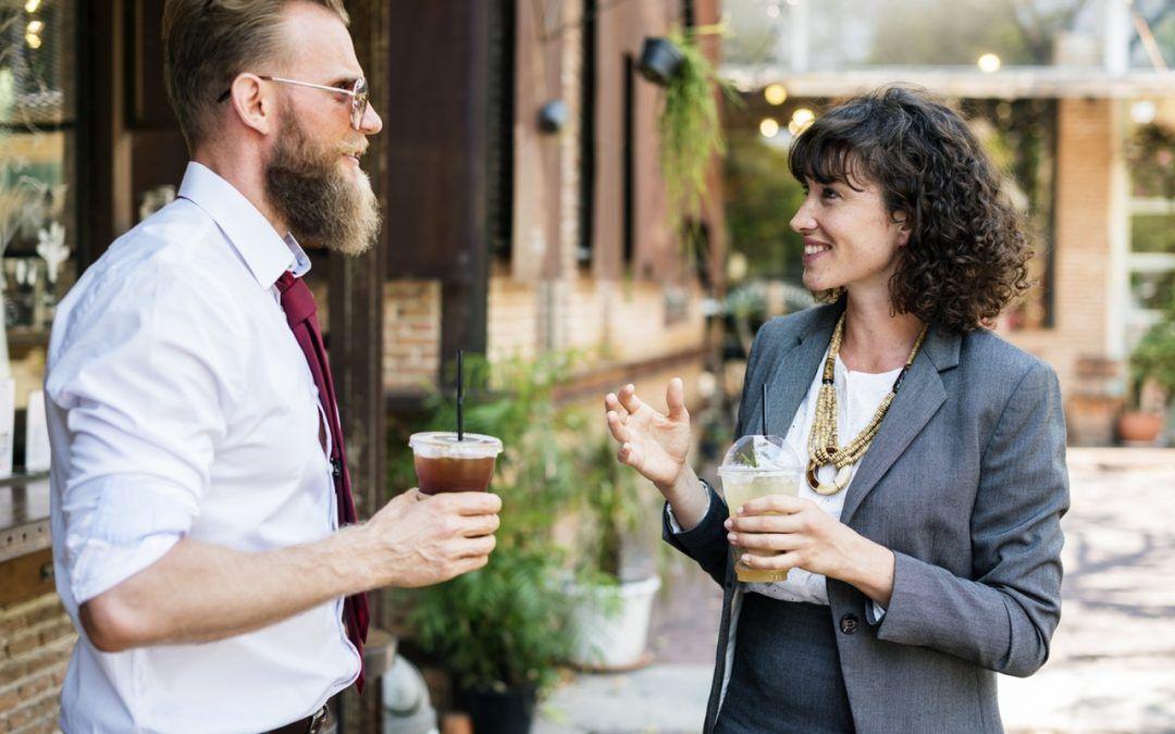 Cómo dar buen feedback y que la gente no se moleste