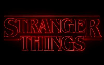 Stranger things: la carta de Hopper a Once que hizo llorar a los fans